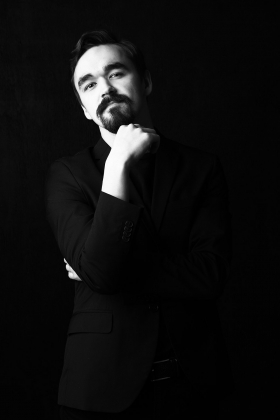 Ислаев Илья Владиславович