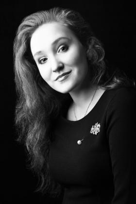 Яковлева Снежана Юрьевна