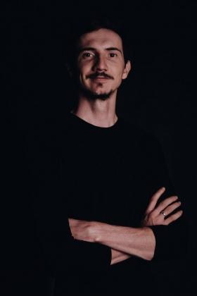 Искандер Халитович Нуризянов