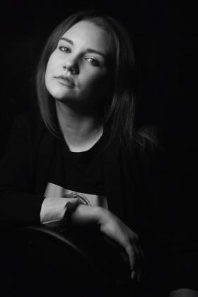 Семагина Екатерина Сергеевна