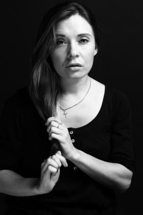 Герасимова Надежда Валерьевна